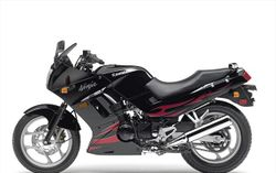2007-Kawasaki-Ninja-250-in-Black-left-side.jpg