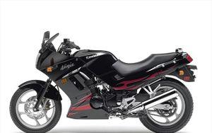 Kawasaki Ex250f Ninja 250 Review History Specs Cyclechaos