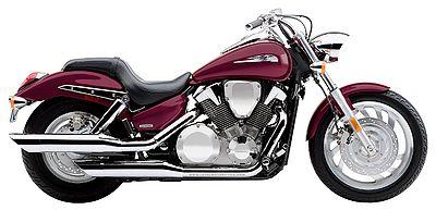 2006-Honda-VTX1300Cd.jpg