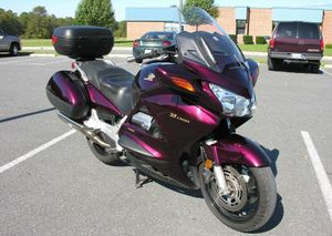 2003-Honda-ST1300ABS-Wineberry-0.jpg