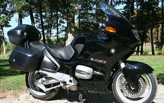 Index Of Images Thumb 1 13 1999 Bmw R1100rt Black 2502 0 Jpg