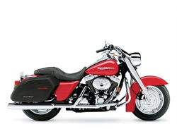 Harley-davidson-road-king-custom-2-2004-2004-0.jpg