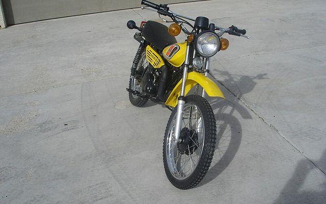 640px-1976-Yamaha-DT100-Yellow-2924-1
