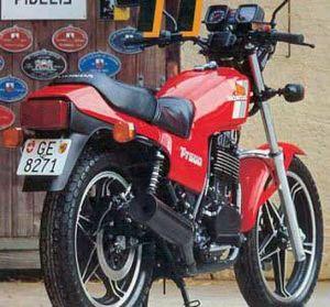 list  honda motorcycles cyclechaos