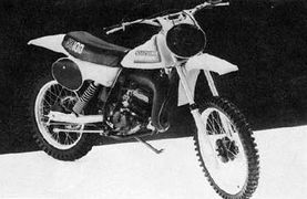 Fantastic Suzuki Rm100 History Specs Pictures Cyclechaos Pdpeps Interior Chair Design Pdpepsorg