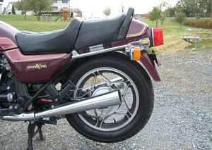 1983 gl650 pictures