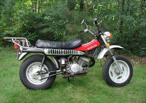 1975-Suzuki-RV125-Red-6319-0.jpg