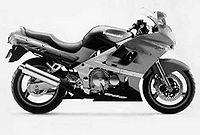 2000-kawasaki-zx600-e8.jpg