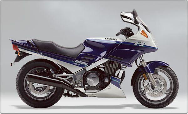 Archivo:Yamaha MT-09 Tracer (FJ-09).jpg - Wikipedia, la