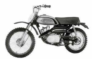 kawasaki mc1 km90 cyclechaos rh cyclechaos com Kawasaki Mule Wiring-Diagram Kawasaki OEM Parts Diagram