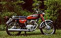 1973hondaCB175.jpg
