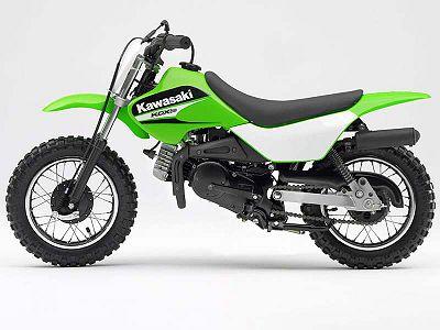2006-Kawasaki-KDX50c.jpg