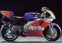 Aprilia RS250 94