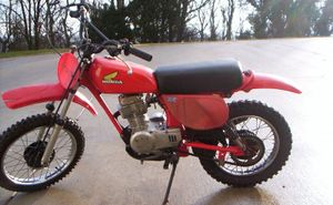 1978-Honda-XR75-Red-107-1.jpg