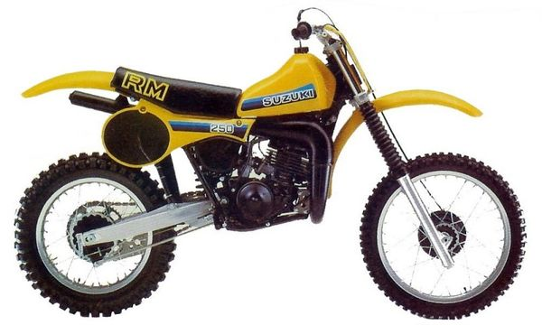 Outstanding Suzuki Rm 250 Specs Wiring Diagram Cable Management Theyellowbook Wood Chair Design Ideas Theyellowbookinfo