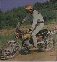 1973 Yamaha AT3.jpg