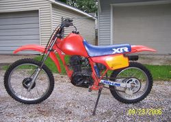 1985-Honda-XR100-Red-0.jpg
