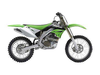 2006-Kawasaki-KX450Fc.jpg
