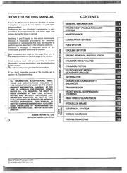File:Honda XR650R service manual.pdf - CycleChaos