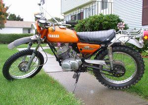 yamaha at1 cyclechaos