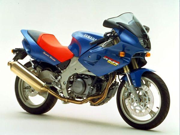 Yamaha xs750 special | in Dumbarton, West Dunbartonshire