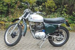 Bsa-b44-victor-enduro-1972-1972-2.jpeg