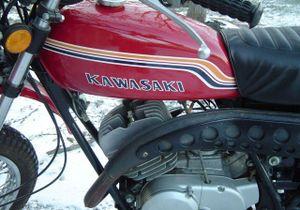 kawasaki f7 cyclechaos rh cyclechaos com
