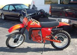 1978-Honda-CR250R-Red-7155-1.jpg
