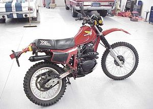1982-Honda-XL250R-Red-5566-2.jpg