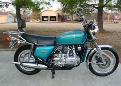 1975-Honda-GL1000-Candy-Blue-Green-8376-0.jpg