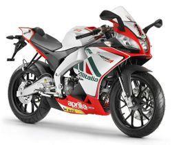 Aprilia-rs4-125-team-aprilia-alitalia-racing-repli-2012-2012-3.jpg