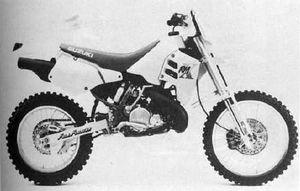 Plastic Seat Covers >> Suzuki RMX250 - CycleChaos