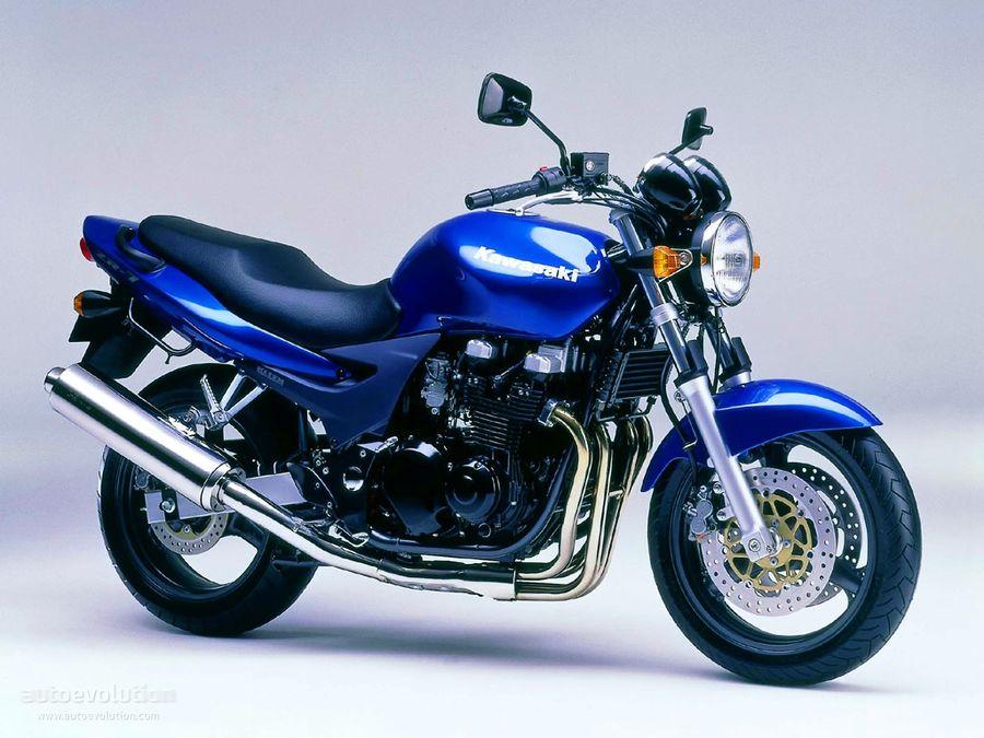 File:Kawasaki ZR7S.jpg - Wikimedia Commons