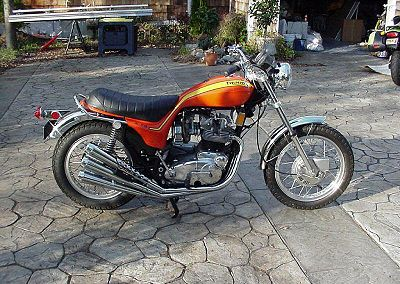 1973-Triumph-X75-Hurricane-Orange-4529-1.jpg