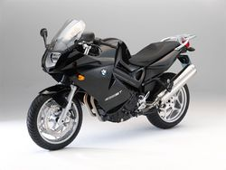 Bmw-f-800-st-touring-package-2012-2012-0.jpg