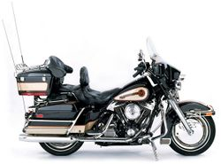 Harley-davidson-electra-glide-classic-85th-anniver-1989-1989-0.jpg