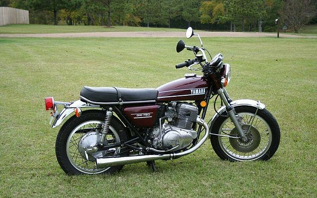 Watch in addition Yamaha 1970 FS1 1 likewise 1403402 as well Yamaha Tx 750 1972 additionally MCsida. on yamaha tx750