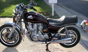 honda cb750c cyclechaos rh cyclechaos com 1980 Honda CB 750 Cafe Bobber 1980 Honda CB750K Cafe