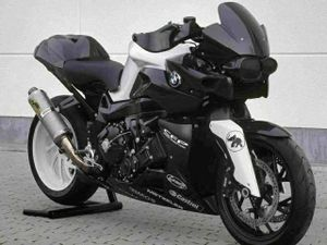 BMW-K1200R-Power-Cup.jpg