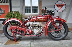 Indian-scout-37-1920-1927-4.jpg