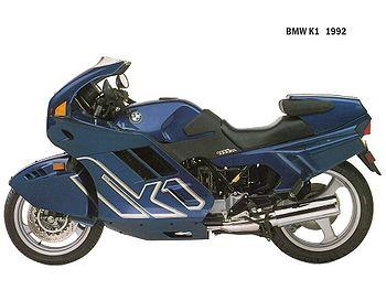1992-BMW-K1.jpg