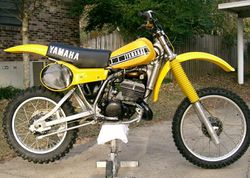 1980-Yamaha-YZ250G-Yellow-3565-5.jpg