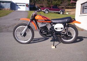 1971-Suzuki-TM400-Cyclone-Orange-462-2.jpg