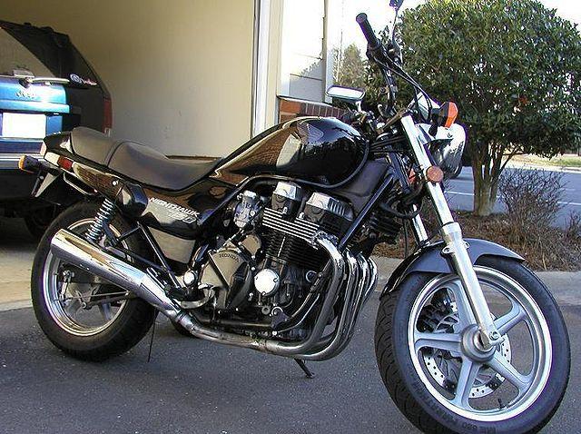 640px 1996 Honda CB7