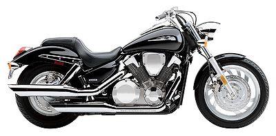 2006-Honda-VTX1300Cc.jpg