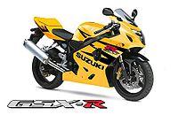 GSXR600K4 yellow FFB507.jpg