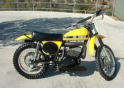 1974-Yamaha-MX250A-Yellow-4.jpg