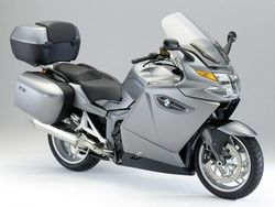 BMW-K-1300-GT-Exclusive-Edition-11--2.jpg
