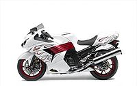 2007-Kawasaki-ZX-14-in-Special-Edition-Pearl-Crystal-White-left-side.jpg
