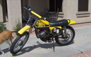 1974-Yamaha-MX175-Yellow-6350-0.jpg